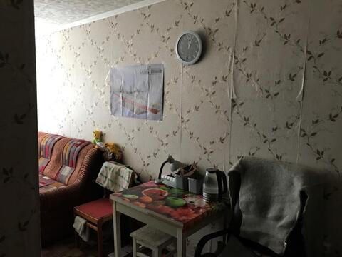 Продается комната 19 кв.м. ул. Нахимова - Фото 2