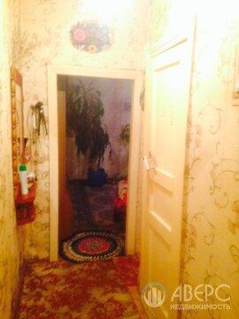 Дома, дачи, коттеджи, ул. Гагарина, д.2 - Фото 3