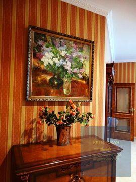 Продажа квартиры, Ялта, Ленина наб. - Фото 4