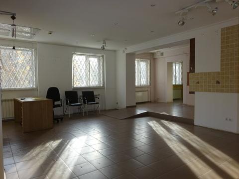 Коммерческая недвижимость, ул. Гагарина, д.20 - Фото 2