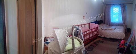 Продажа квартиры, Великий Новгород, Ул. Большая Власьевская - Фото 5