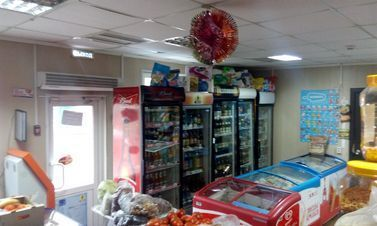 Продажа готового бизнеса, Томск, Тракт Иркутский - Фото 2