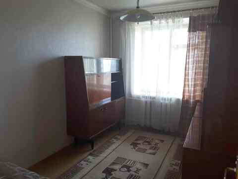 3-х комнатная квартира 62 кв.м. на Капустина/ Борко - Фото 4