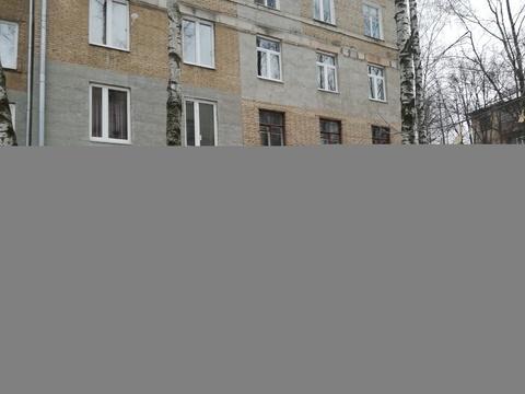 Продам 3-к квартиру, Королев город, улица Трофимова 6 - Фото 1