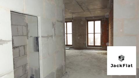 "ЖК ""Royal House on Yauza"" - Продажа квартиры в элитном доме , 127кв.м. - Фото 1"