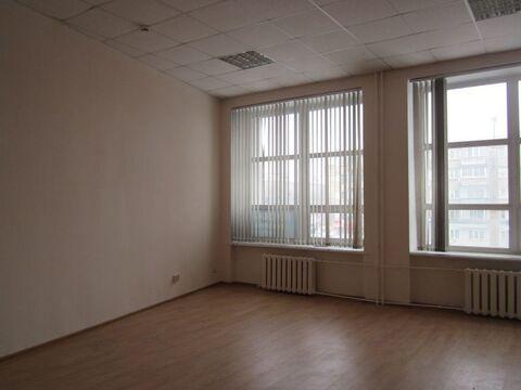 Офис в удачном месте - Фото 1