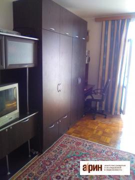 Продажа квартиры, Колпино, м. Рыбацкое, Вознесенское - Фото 4