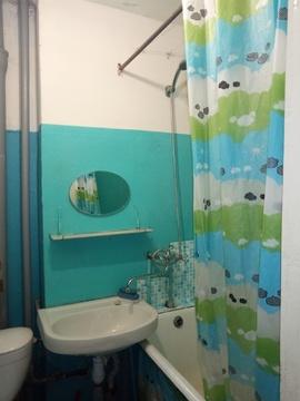 Продам 1-ю квартиру в Московском районе - Фото 1