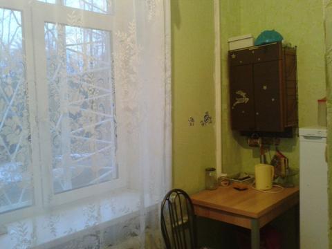 Владимир, Большие Ременники ул, д.17а, комната на продажу - Фото 4