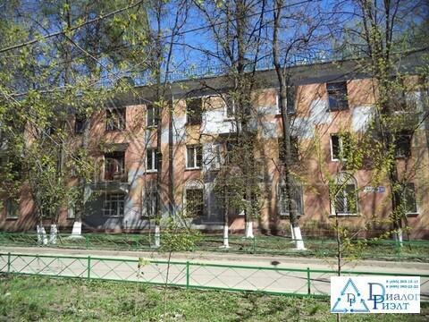 Продается комната в г. Люберцы в пешей доступности от станции Панки - Фото 2