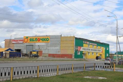 Продажа псн, Нижневартовск, Ул. Северная - Фото 1