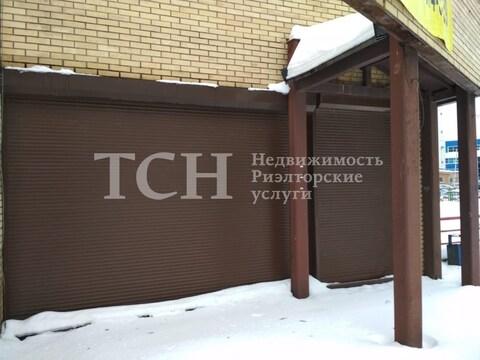 Псн, Мытищи, ул Колпакова, 42к3 - Фото 2