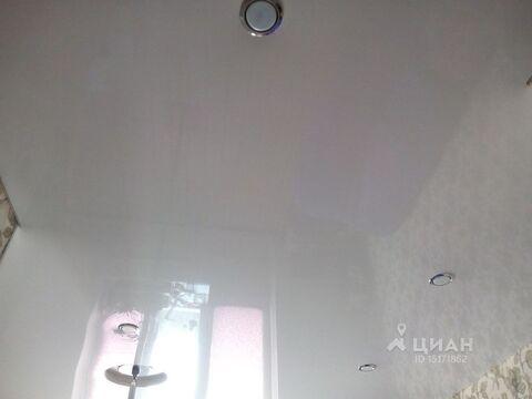 Продажа квартиры, Улан-Удэ, 35 - Фото 2