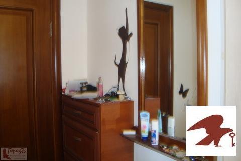 Квартира, ул. Планерная, д.31 к.2 - Фото 3
