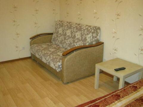 Сдается квартира проспект Дружбы Народов, 3 - Фото 3