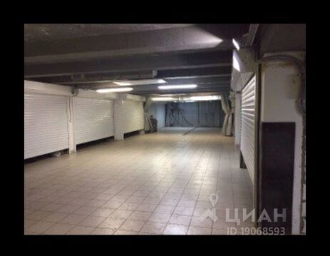 Продажа гаража, Киров, Студенческий проезд - Фото 2