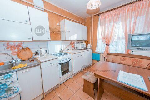 Продается 3-к Квартира ул. Нахимова - Фото 1