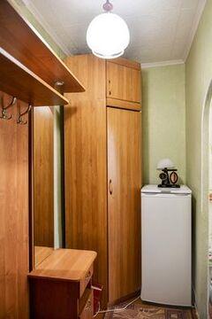 Продажа квартиры, Петропавловск-Камчатский, Ул. Рябиковская - Фото 1