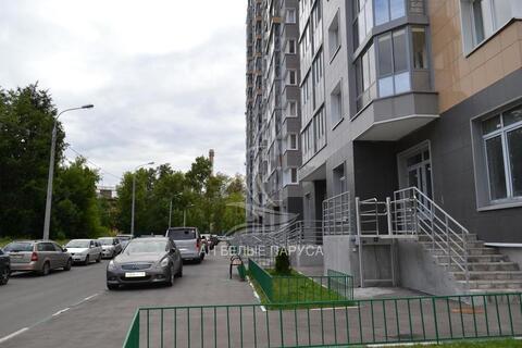Торговое помещение 86 кв.м рядом с Пятерочкой - Фото 3