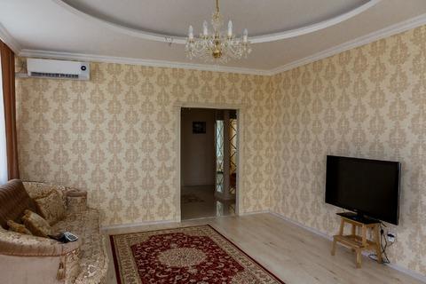 Продажа 3-к квартиры, 115 м2, Центральный р-н, пр-т Жукова, 5, - Фото 5