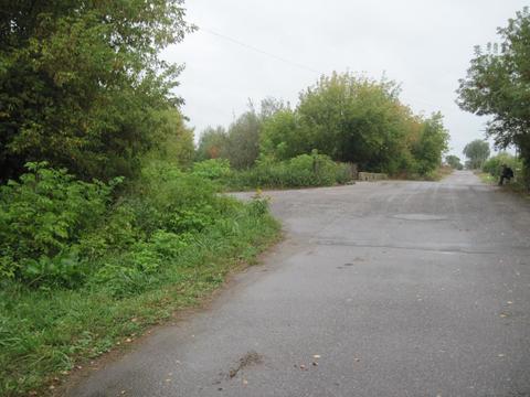 Земельный участок в 40 км от Рязани с коммуникациями - Фото 2