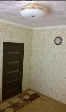 Продаю 1- к. кв. 2\3 этажа, с. Мирное - Фото 5