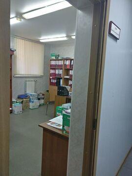 Продажа офиса, Волгоград, Ул. Социалистическая - Фото 5