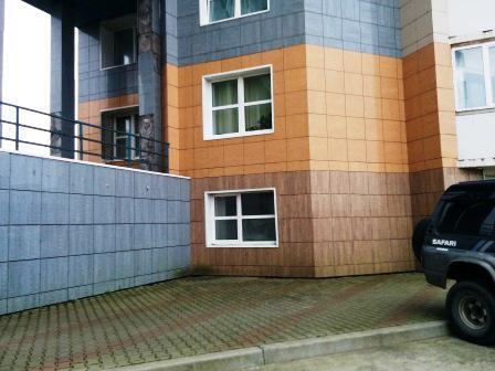 Продажа офиса, Владивосток, Ул. Крыгина - Фото 1