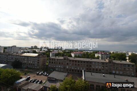 3, Российская, 104/1 - Фото 5
