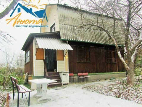 Продается дом с баней в деревне Филипповка Жуковского района Калужской - Фото 1