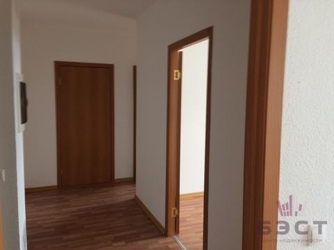 Квартира, ул. Лесная, д.2 к.Б - Фото 2