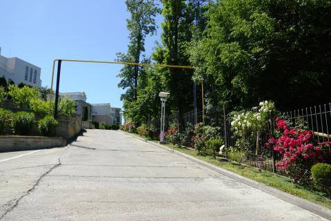 Элитная загородная недвижимость в Сочи - Фото 2