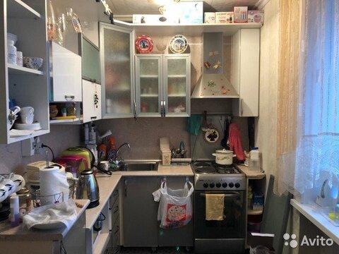 2-к квартира, 45.1 м, 2/2 эт. - Фото 2