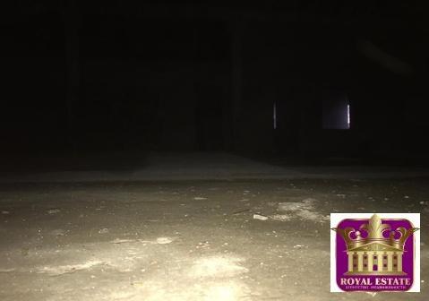 Сдается в аренду помещение свободного назначения Респ Крым, г . - Фото 5
