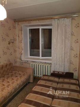 Продажа квартиры, Приволжский, Энгельсский район, Ул. Центральная - Фото 2
