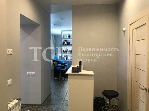 Псн, Мытищи, ул Благовещенская, 19 - Фото 2