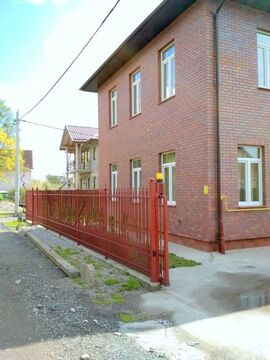 Продажа дома СНТ в Калининграде - Фото 4