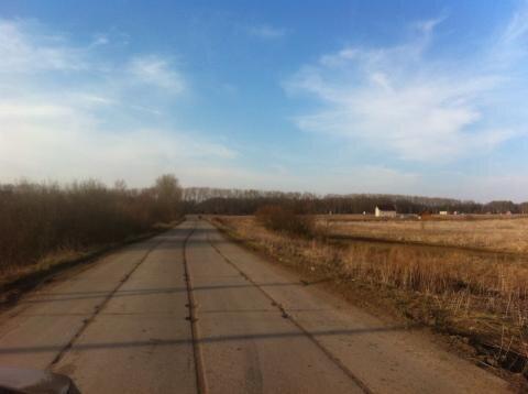 Дачный участок в Грибково - Фото 2