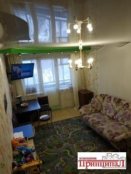 Предлагаем приобрести комнату в 3-х квартире в Челябе по ул Пионерская - Фото 2