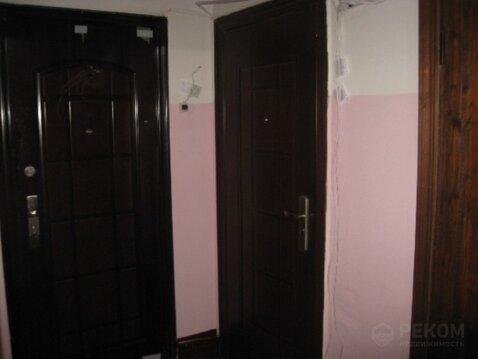 1 комнатная квартира, ул. Локомотивная, 79 к 2 - Фото 5