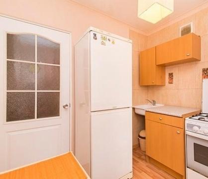 Сдам квартиру в 11 квартале 8 - Фото 5