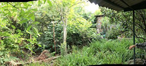 Земельный участок 3 сотки, в черте города Ялта, до моря 5 минут езды - Фото 4