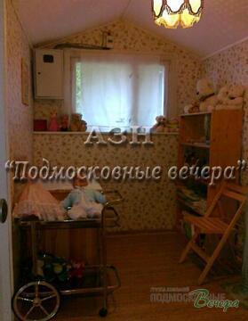 Киевское ш. 29 км от МКАД, Птичное, Дача 97 кв. м - Фото 4