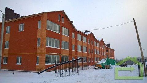"""Однокомнатная 37 кв.м. в мкрне """"Радужный"""" - Фото 5"""