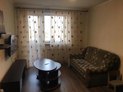 Сдается в аренду квартира г Севастополь, ул Коммунистическая, д 15 - Фото 5