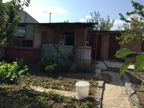 Продаю отличный дом 2007 г.п. 100кв.м. район ждр Портовая - Фото 3