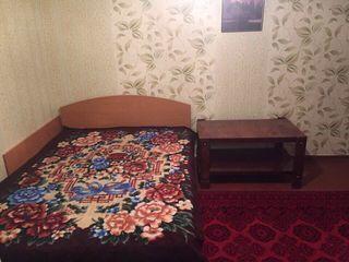 Продажа квартиры, Воркута, Ул. Автозаводская - Фото 2