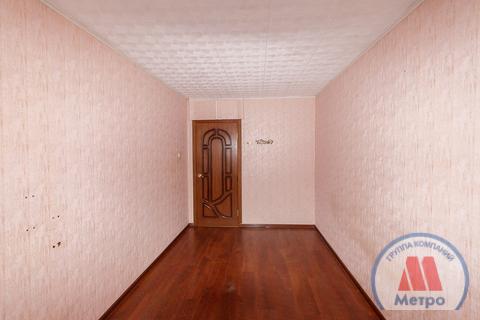 Квартира, ул. Панина, д.29 - Фото 2