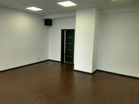 Сдается офис 50 кв.м. - Фото 1