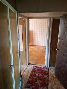 Продажа квартиры, м. Гражданский проспект, Гражданский пр-кт. - Фото 5
